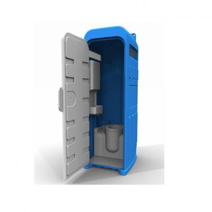 Alquiler de caseta wc ba o quimico - Bano quimico ...