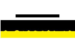 Distribuidor oficial Karcher (SAT incluido)